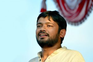 Watch | Kanhaiya Kumar and the Making of Indian Consciousness