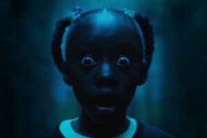 Jordan Peele's 'Us': Black Horror Movies and the American Nightmare