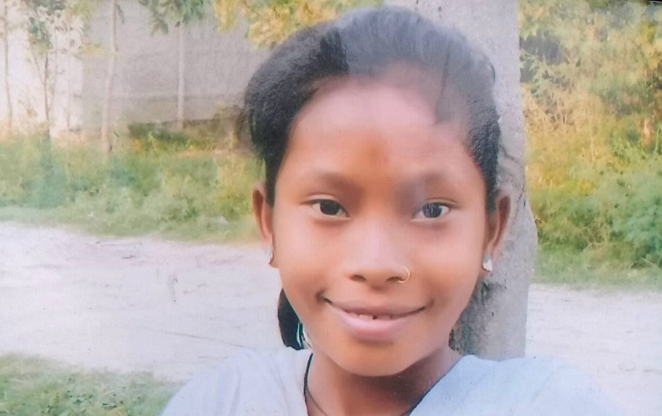 In Nepal, Dispute Over Suicide – or Murder – of Girl Turns Spotlight on Police Practice