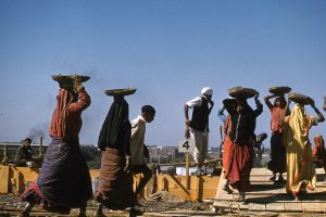 MGNREGS Likely to Overshoot Budget Allocation