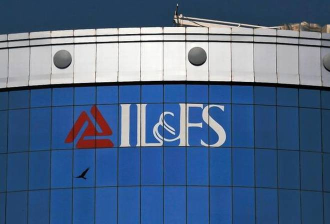 IL&FS Controversy: Centre is Paying Up on Sovereign Guarantees to ADB, KfW for Group's Loan