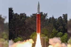 What Does India Really Hope to Gain From the ASAT Test?