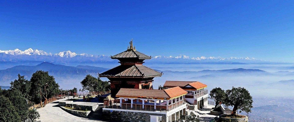 Nepal Shuts Resort Where 8 Indian Tourists Had Died