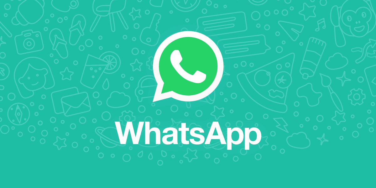 WhatsApp finally gives you control over which groups you're added to