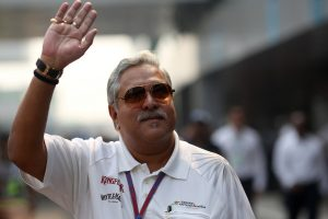 Indian Banks Back in UK Court Over Mallya's Non-Payment of Debt
