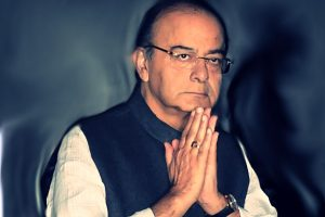 Arun Jaitley May Not Continue as Finance Minister in New Modi Cabinet