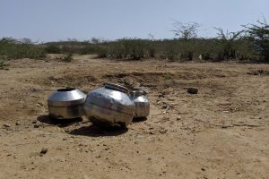 Why One Man Has to Balance Water Supply Between Six Drought-Hit Kutch Villages