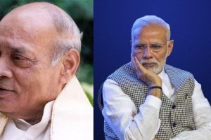 Modi Could Take a Leaf out of Narasimha Rao's Book on Statesmanship