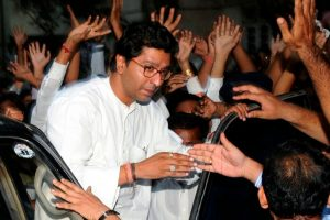The Pragmatism Behind Raj Thackeray's Criticism of Modi and BJP
