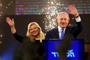 Israel: Benjamin Netanyahu Secures Fifth Term as Prime Minister