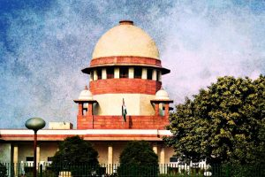 Will the SC Finally Rule in Favour of Transparency in Judicial Appointments?
