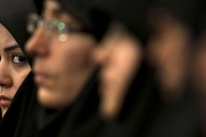 After Backlash, Gaza to Revise Ruling on Travel For Unmarried Women