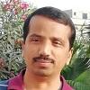 G. Ram Mohan
