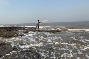 Why the Bombay High Court Decisively Stopped the Coastal Road Project