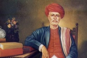 More Than a Reformer, Jyotirao Phule Was an Architect of Ideas