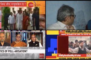 #PrimetimeWatch: Channels Debate Polarisation as Modi, Shah Bring up Citizenship Bill, NRC