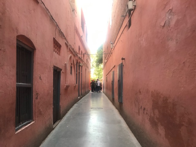 Did the Victims of Jallianwala Bagh Deserve Pity – or Justice?
