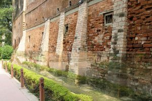 Why Popular Local Memory of Jallianwala Bagh Doesn't Fit the National Narrative