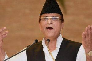 Watch | BJP Will be Lucky to Win Just Enough Seats to Survive as a Party: Azam Khan