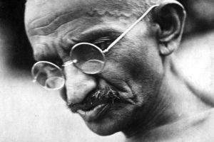 When Gandhi Argued in Favour of Kashmir's Right to Self-Determination