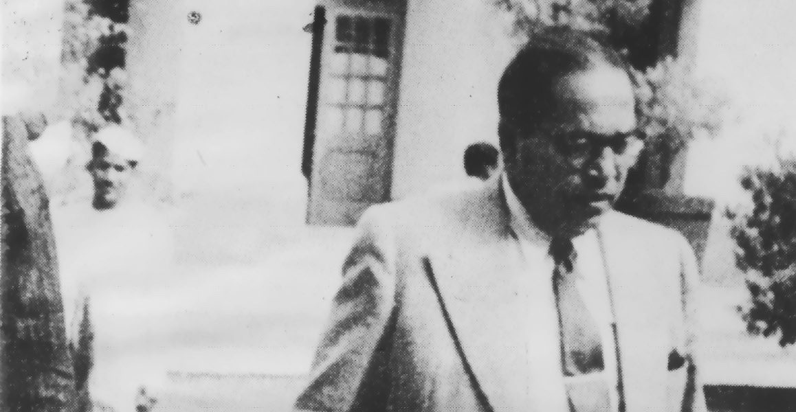 Ambedkar and the Liberalism of Our Fears