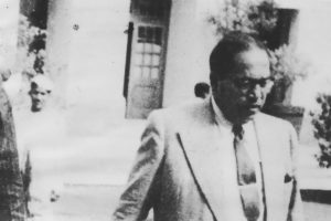 While Celebrating Ambedkar as a 'National Hero', We Must Not Forget His Central Thesis
