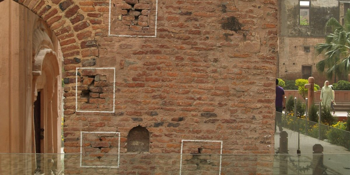 Interview | Why the Context of the Jallianwala Bagh Massacre Is So Important
