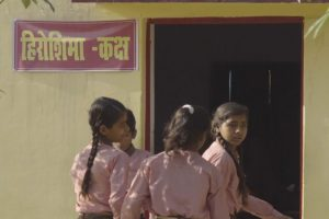 Watch | No Electricity or Teachers but War Talk Aplenty in UP's Government Schools