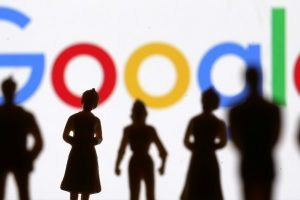 EU Backs Copyright Reform, Google, Facebook to toFilter out Protected Content