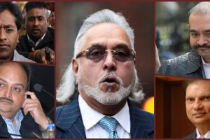 Not Just Mallya, Modi – 36 Businessmen Facing Charges Have Fled, ED Tells Court