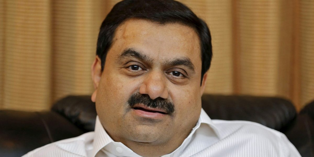 Adani Group Seeks More Time to Take Over 3 Airports, Cites COVID-19 Induced Uncertainty