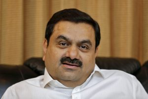Adani Wins Final Approval for Long Delayed Australian Coal Mine