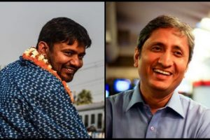 This Election, I Belong to Bihar – for It Has Given us Kanhaiya and Ravish