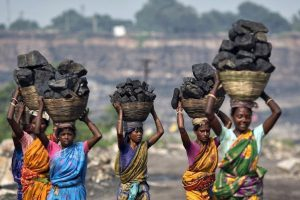 Govt Money Meant for Adivasi Development Is Being Used to Support Mining