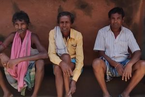 Watch | In Odisha's Bolangir, Mass Migration and a Battle of Royals