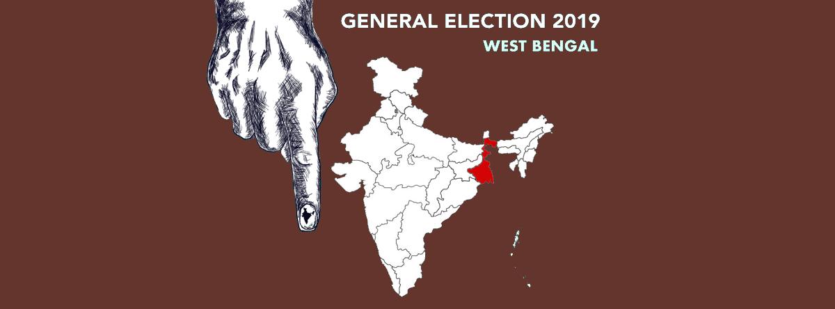 Elections 2019 | The Battle Between TMC and BJP in West Bengal