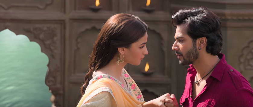 Movie Review: 'Kalank' Forces You to Find the Point in the Pointless