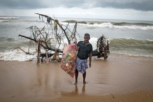 In Photos | Zooming Into the Environmental Problems of a Growing Chennai