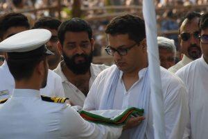BJP's Dynasty Test in Goa: Will It Endorse Parrikar's Son's Legacy Bid?