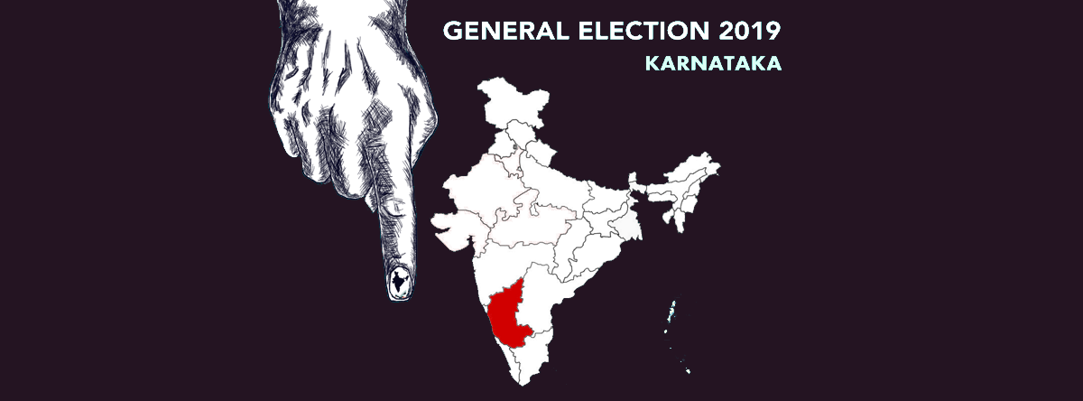 Elections 2019 | What Is Karnataka Voting For