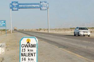 Gunmen Kill 14 Bus Passengers in Pakistan's Balochistan After Checking ID Cards