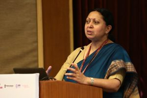 Interview | Biotech Not Likely Impacted by Pseudoscience: Renu Swarup