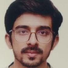 Akash Bharadwaj