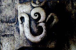 The Violent Misuse of a Sacred Symbol