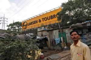 Everybody Loves Larsen & Toubro – But Shouldn't Corporates Have a Conscience?