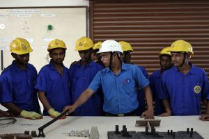 RTIs Reveal Modi Govt's Indifference Towards Unemployment, Apprenticeship