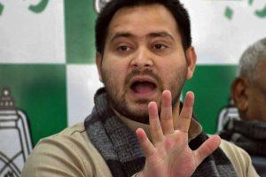 Understanding Tejashwi Yadav's Lacklustre Campaign in Bihar