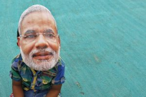 As a One-Man Show, Narendra Modi Will Find It Challenging to Run a Coalition Govt