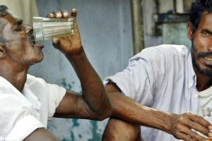 'Dry' Bihar is Losing the Battle Against the Bottle