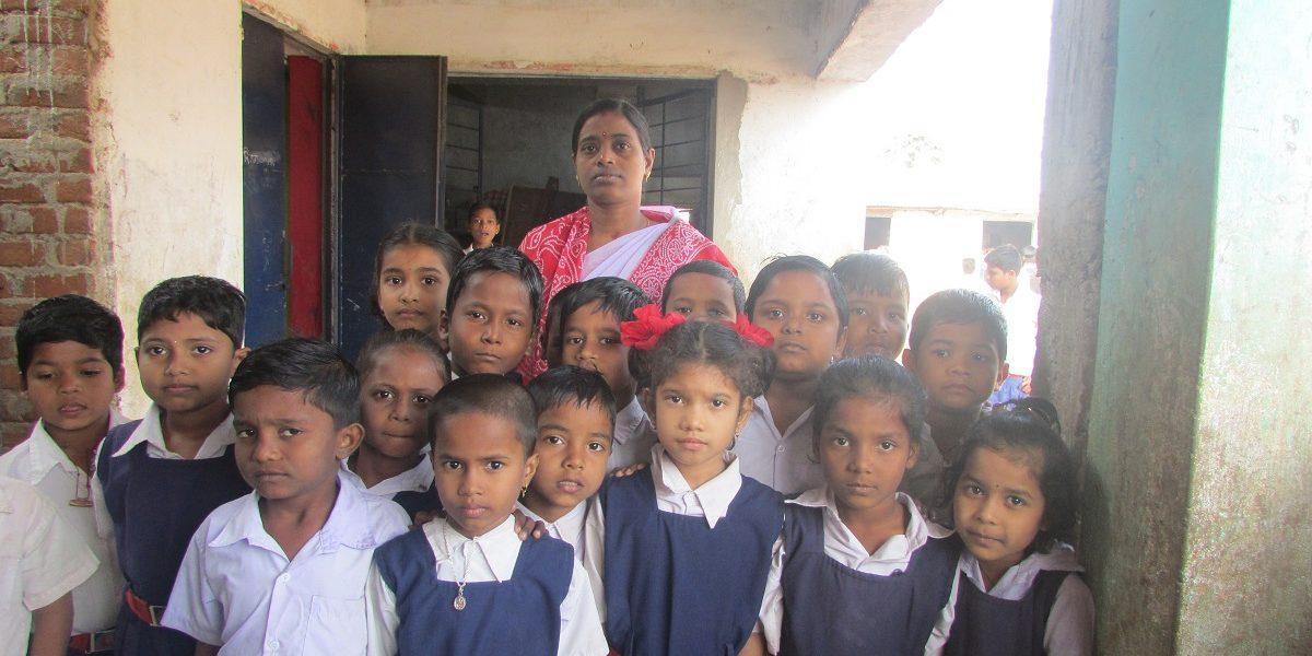 Why Private School Enrolment in Odisha Is Climbing